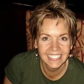 Karen Joy