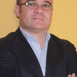 Guillermo Hita