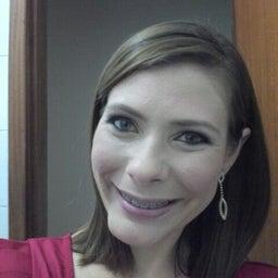 Tamara Borges
