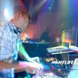 DJ_PURE