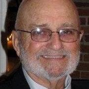 William Routh