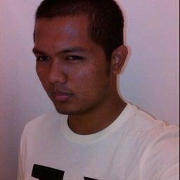 Hary Perdana