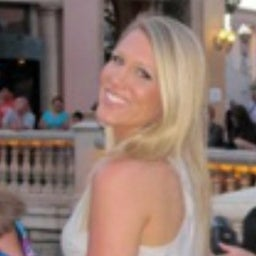 Amanda Lombardi