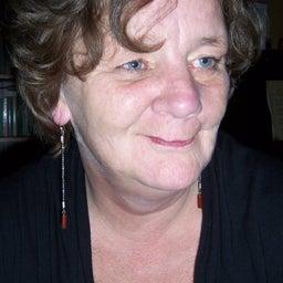 Nanda Jansen
