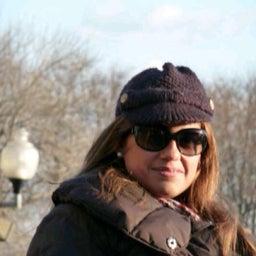 Rita Velasquez
