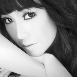 Grace Tjia