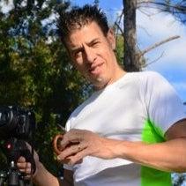 Pablo Maresca