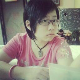 Zhi Rou Lee