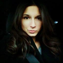 Ксения Жердева