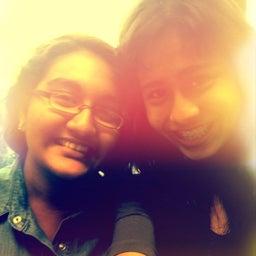 Pinithi Mariel
