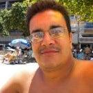 Danilo Vieira Lopes
