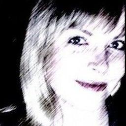 Maria Blokzijl