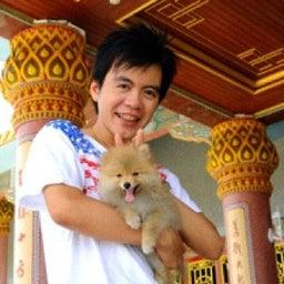 Vicky Kang
