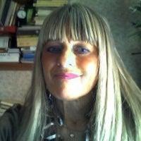 Laura Antichi