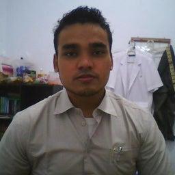 Fadly Shandi
