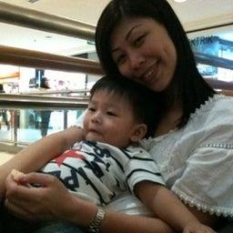Yvonne Chong