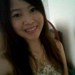 Kwan Suthisoontarin