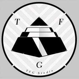 TFG Studio