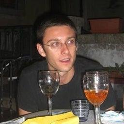 Marco Pozzo