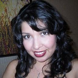 Lindsay Torres