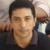 Gabriel Luzio