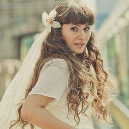 Kate Galushkina (Guseva)
