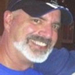 Rick Pallante