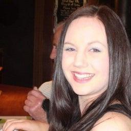 Katharine Haley