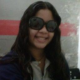 Rosanna Velasquez