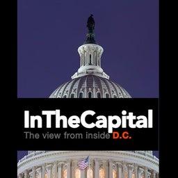Inthe Capital