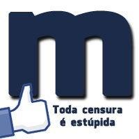 MaranhãoNews Portal do Maranhão do Sul