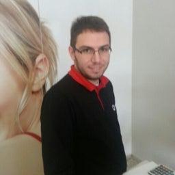 Μανόλης Καμηλάκης