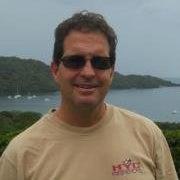Greg Murphy