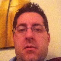 Ryan Godfrey