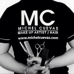 Michel Cuevas