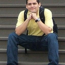 Alejandro Sampayo
