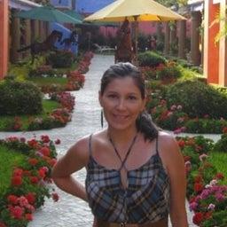 Ana Juarez