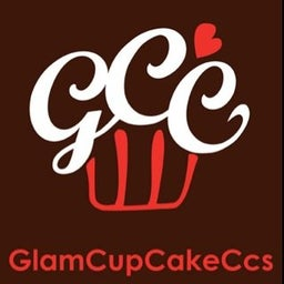 GlamCupCake Ccs