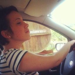 Tatiana Cunha