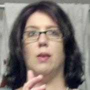 Sharon Linder