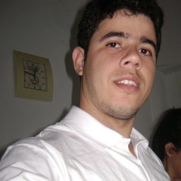 Artur Benevides