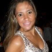 Paula Gama