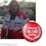 Rallying & Racing SA (Ilias.Mpousias)
