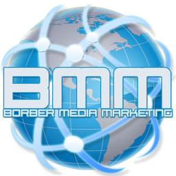 Border Media Marketing