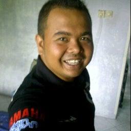 Ferdy Aldino
