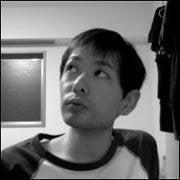 Hiroshi Imai