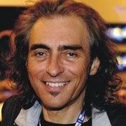 Walter Bucciarelli