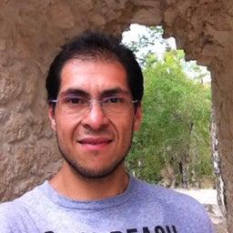 Jorge Grza