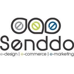 Senddo