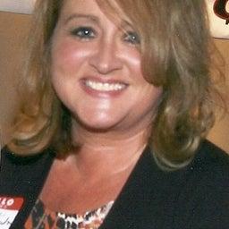 Robin Turner Higdon